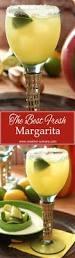 jumbo margarita 636 best cocktails u0026 non alcoholic beverages drinks best low