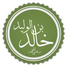ensiklopedia muslim abdul rahman bin auf khalid bin al walid wikipedia bahasa melayu ensiklopedia bebas