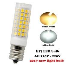 popular led watt equivalent buy cheap led watt equivalent lots
