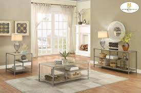 4617 30 xaria collection u2013 express furniture outlet