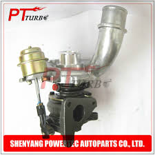 renault turbo for sale charger lamp picture more detailed picture about turbocharger