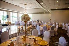 ivory spandex chair covers wedding reception with ivory spandex chair covers blush linens