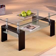 Wohnzimmertisch Auf Rechnung Links 50100045 Couchtisch Glas Wohnzimmertisch Wohnzimmer Tisch