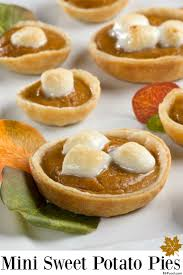 thanksgiving treats ideas 95 best crowd pleasin u0027 thanksgiving recipes images on pinterest