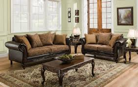 delta sofa and loveseat 2 pc delta silas raisin jefferson brown sofa loveseat set 1800