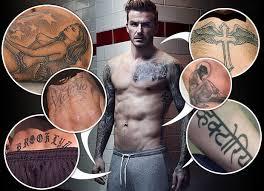 usher u2013 art in tattoos