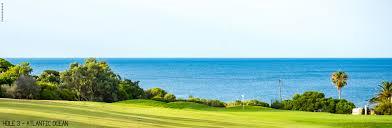 golf course hotel quinta da marinha resort cascais lisbon