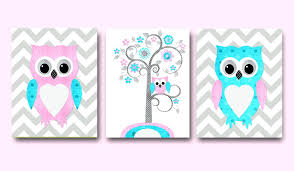 baby nursery canvas art baby and kids room name canvas maybe baby