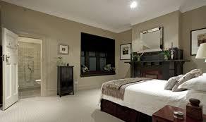 wohnideen schlafzimmer deco dekorieren im decó stil wohnideen für mehr luxus in der wohnung