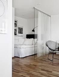 Studio Apartment Setup Best 25 One Room Apartment Ideas On Pinterest Studio Apartment