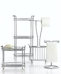 Interdesign Bathroom Accessories 14 Best Shower Caddy Images On Pinterest 3 4 Beds Bath Storage