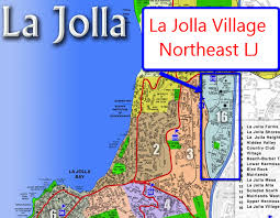la jolla map la jolla estate la jolla homes for sale 92037
