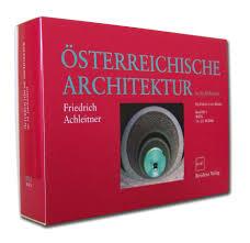 architektur im österreichische architektur im 20 jahrhundert iii 3