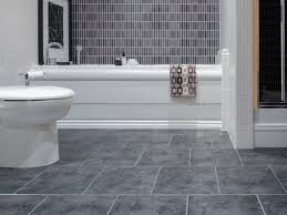 mosaic bathroom tile ideas bathroom 20 floor tile for the bathroom awesome mosaic floor
