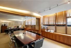 au bureau colombes au bureau colombes nouveau accueil le cafe du chatelet design à