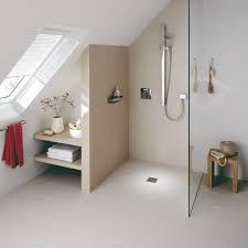 Neues Badezimmer Ideen Bader Unter Dachschragen Spannend On Moderne Deko Idee Mit 17 Best