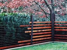 40 creative garden fence decoration ideas fence decorations