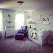 nautical themed bathroom ideas bedroom design marvelous nautical themed bedroom ideas beach