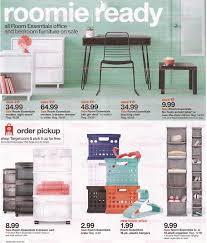 shelf liner for kitchen cabinets online shelf dividers for