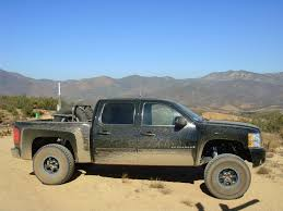 prerunner truck for sale chevy prerunners race dezert
