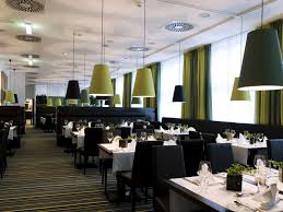 interior restaurant interior design ideas restaurant interior