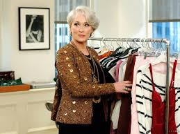 5 career lessons we can learn from the devil wears prada levo