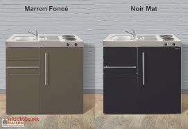 meuble evier de cuisine meuble evier cuisine avec lave vaisselle pour idees de deco de