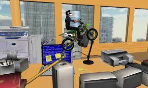 motocross bike racing games dirt bike 3d racing android apps on google play