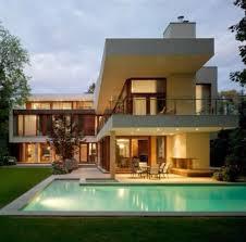 Amazing Houses Amazing Houses Amazing Houses Twitter