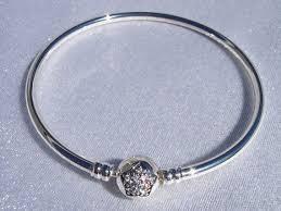 star bangle bracelet images 398 best pandora images jewerly pandora and jewel jpg