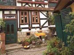 Immobilien Fachwerkhaus Kaufen Ferienwohnung Im Fachwerkhaus Nord Harz Familie Christa U