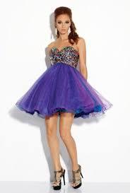 semi formal dress lime by riva l918 semi formal dress novelty