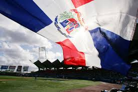 Top Flags Of The World Yankees Sign Four Of The Top 50 International Prospects
