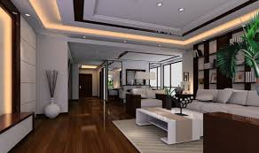 wallpapers in home interiors home interior design wallpapers free rift decorators