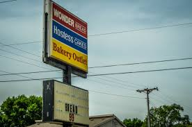 Bargain Barn Willow Springs Nc A Guide To Amish Market Locations