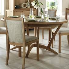 Extendable Dining Table Set Sale Extendable Dining Table And Chairs U2013 Librepup Info