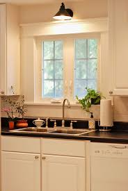 cabinet over the sink kitchen kitchen lowes ceiling fans with lights ceiling lights for