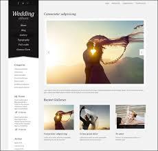 best wedding album website shire social media shire social media