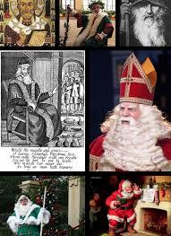 87 best santa suit images on santa suits