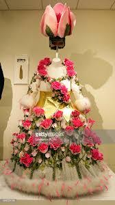Meme From Drew Carey Show - costume from the drew carey show the wedding dress worn by mimi