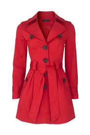 style guide how to wear a trench coat fab fashion fix