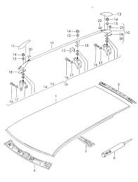 vw fuse box diagram draw com
