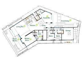 sustainable floor plans sustainable home design sustainable home design plans sustainable
