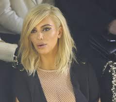 kim kardashian botox and other beauty secrets revealed the