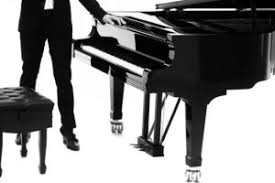 miami piano movers top notch movers
