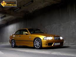 modified bmw e36 photos modified bmw e36 modified bmw e36 04 bmw e36 image viewer