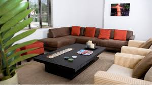 living room contemporary ideas living room coffee table black