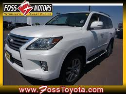 lexus suv used lx 50 best used lexus lx 570 for sale savings from 2 619
