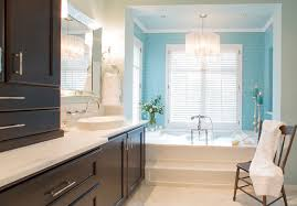 Bathroom Restoration Ideas Portland Remodel Bathrooms Bathroom Remodeling Ideas