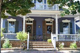 homes with porches orleans homes with porches